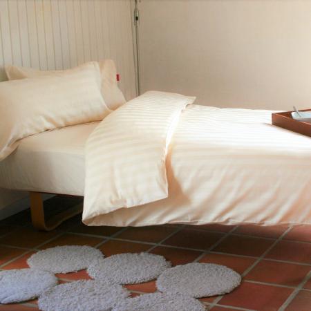 ia io bettw sche kba edel ehrlich bio bio bettw sche. Black Bedroom Furniture Sets. Home Design Ideas