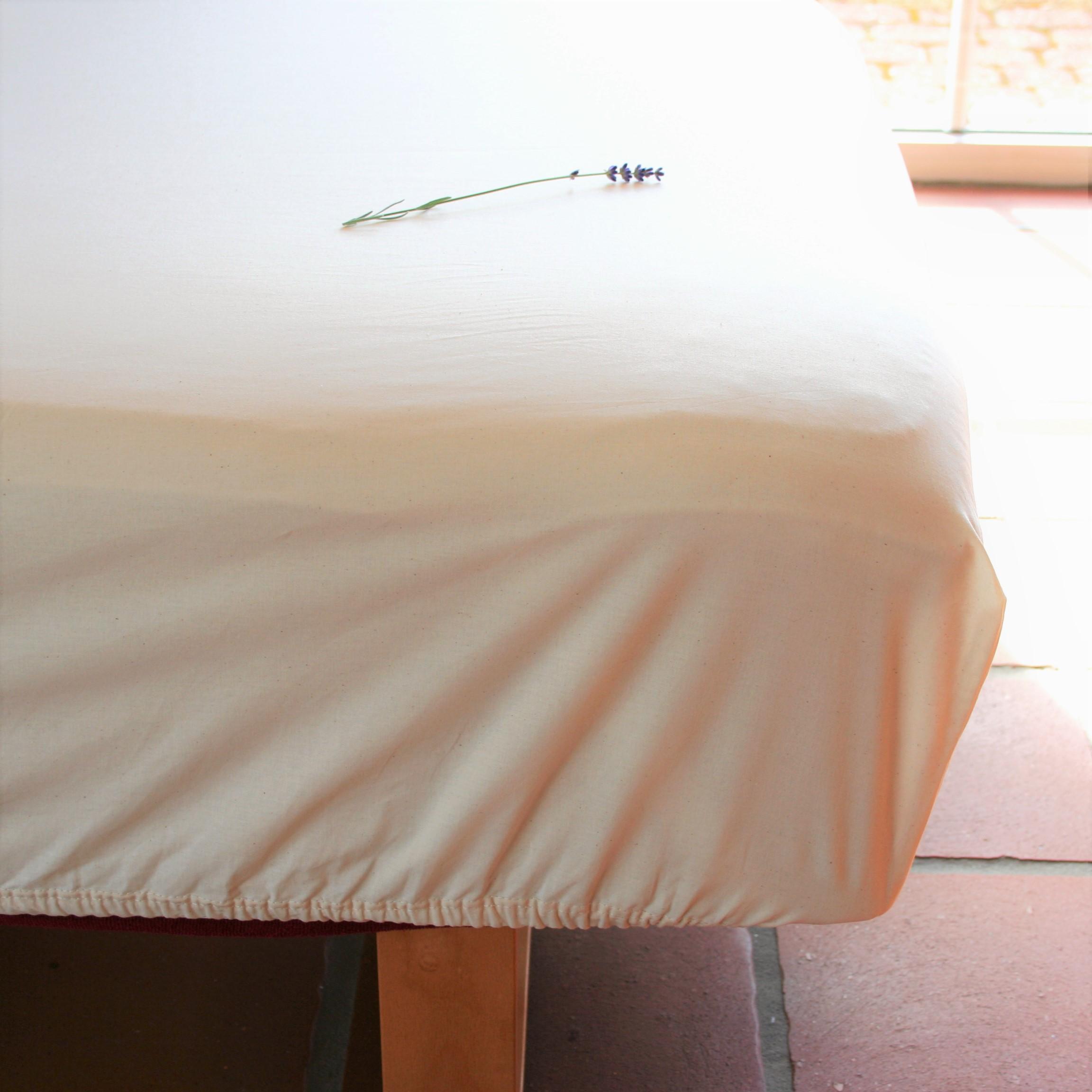 ia io bettw sche kba edel ehrlich bio spannbettlaken. Black Bedroom Furniture Sets. Home Design Ideas